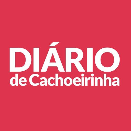 Diário de Cachoeirinha