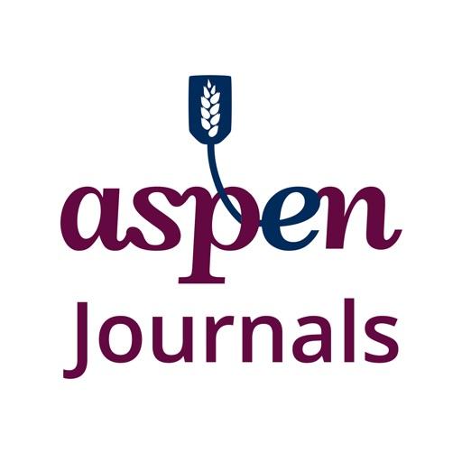 ASPEN Journals