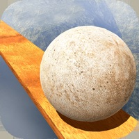 Codes for Boulder Balls Rotate Hack
