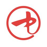 中国干部网络学院