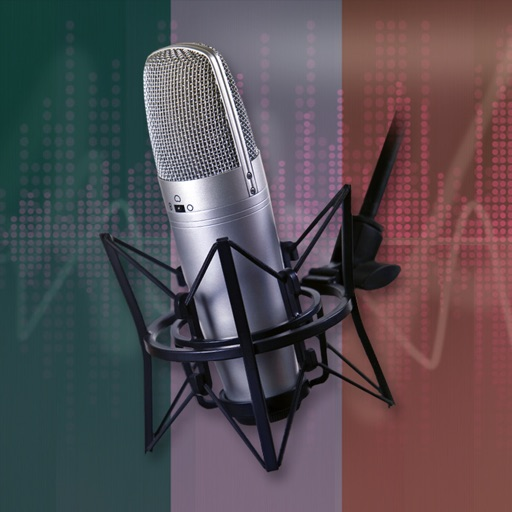 Irish Radio Live - Ireland