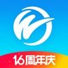 文都网校-考研生考研学习平台