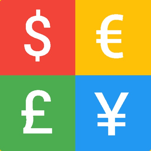 All Currency Converter By Fadma Akounad