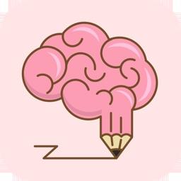 Brain Hunter Puzzle