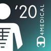 Complete Anatomy Platform 2020 - 3D4Medical.com, LLC