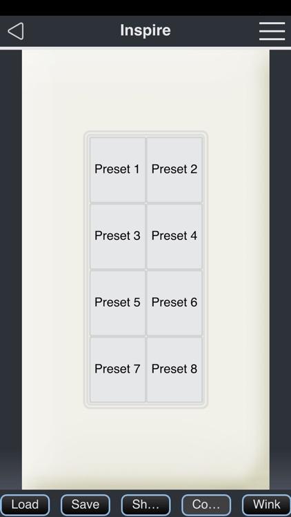 ElahoAccess screenshot-3