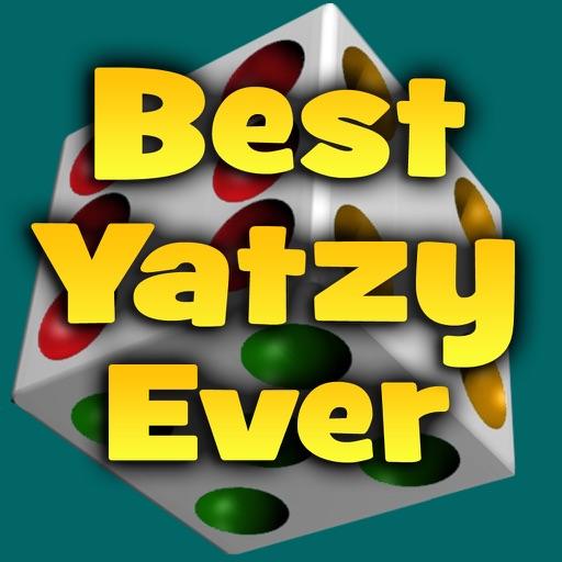 Best Yatzy Ever