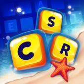CodyCross: Puzzle Cruciverba