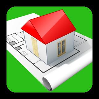 home design 3d on the app store rh itunes apple com
