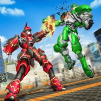 Codes for Super Robot City Street Battle Hack