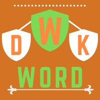 Codes for Word Drawing - World Kitchen Hack