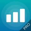 Feng Mi - DataFlow Pro - Data Manager アートワーク