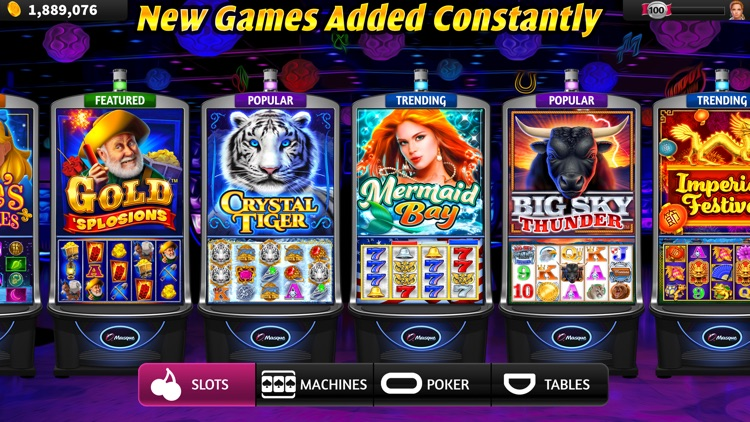 Betfred online gaming