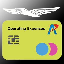 OMS Expense Report