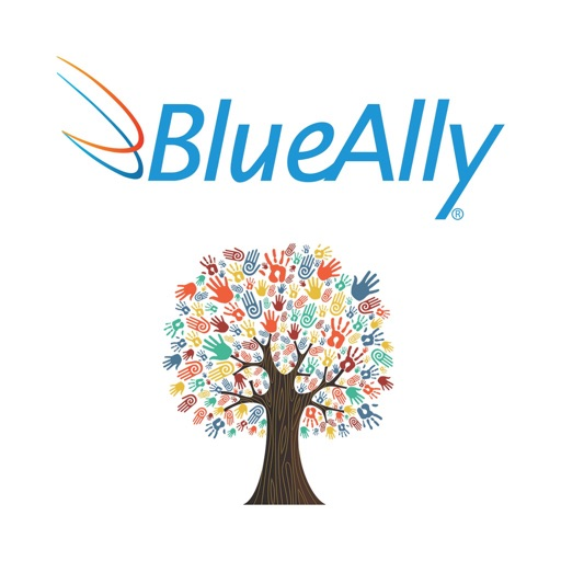 BlueAlly T3 Summit