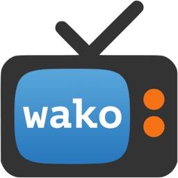 wako TV