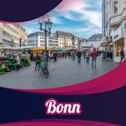 Bonn Travel Guide
