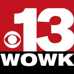 WOWK-TV 13 News