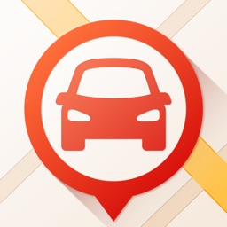 Car Location Finder