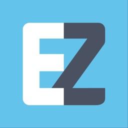 EZMeetup