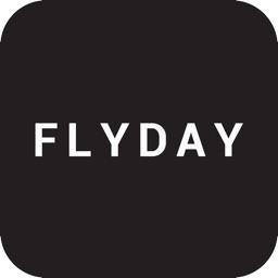 플라이데이 FLYDAY