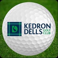 Activities of Kedron Dells Golf Club