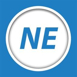 Nebraska DMV Test Prep