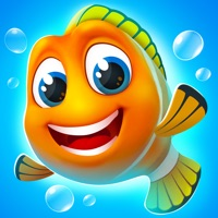 Codes for Fishdom Hack