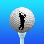 Golf GPS - 高尔夫测距仪计分卡统计与投注