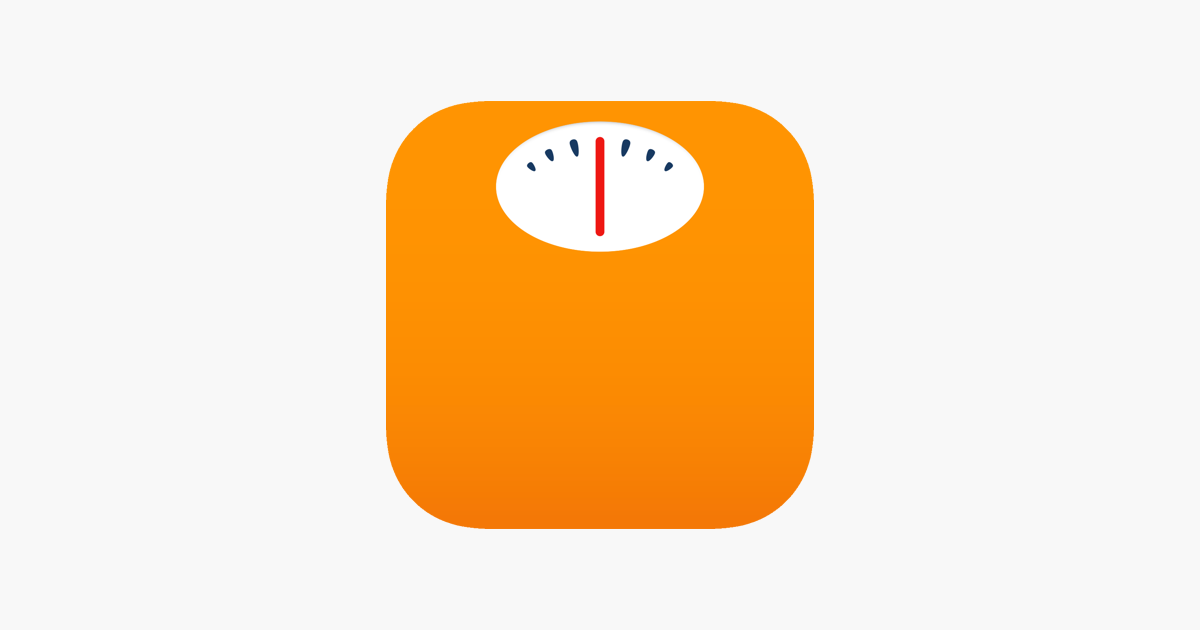Lose It! – Calorie Counter on the App Store