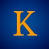 Online Test Series for Koncpt