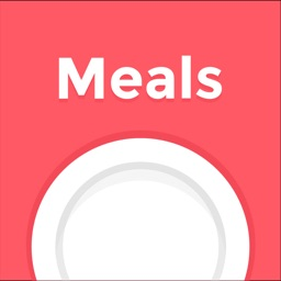 Meals: Diet plan, food recipes