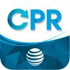 CPR ATT