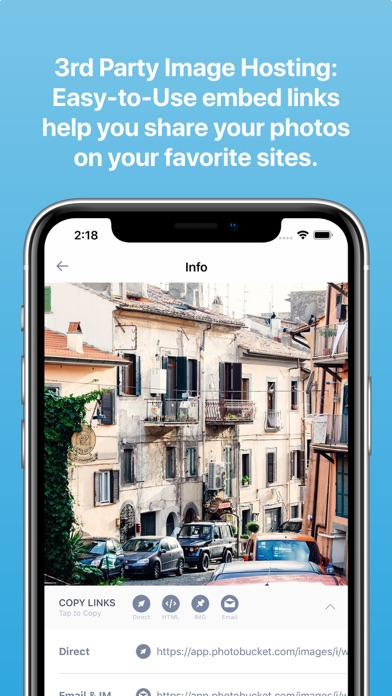 messages.download Photobucket - Backup software