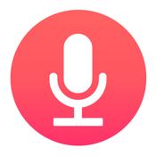 Irecorder Pro Audio Recorder app review