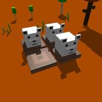 Codes for Fun Fit It : Pixel Block 3D Hack