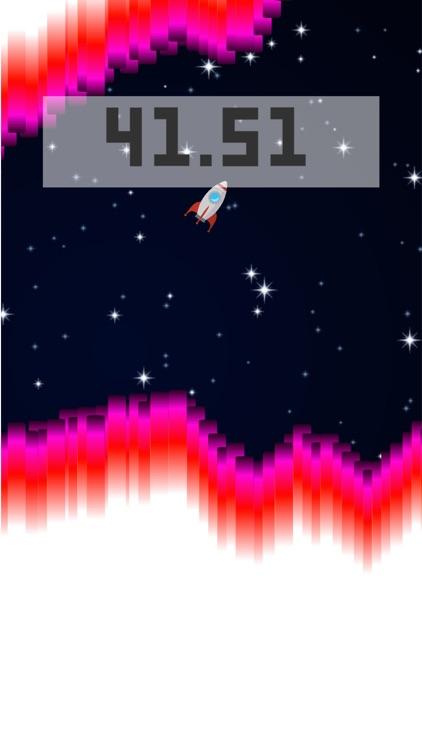 Tap Tap Spaceship!!! screenshot-4