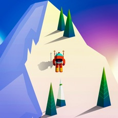 Activities of Arctic Smash - Endless Slopes