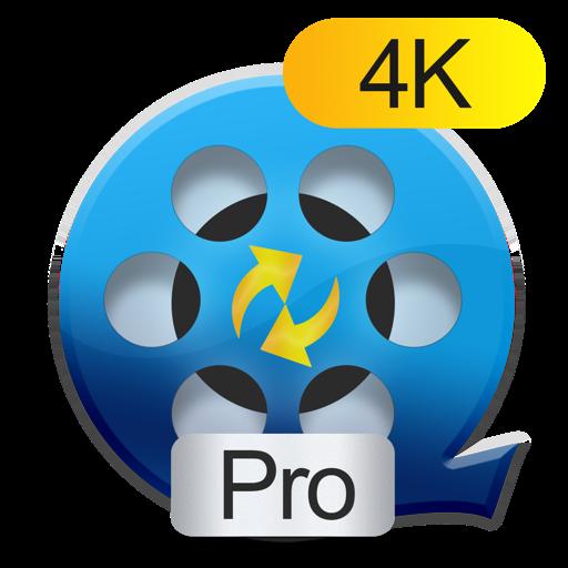 超级视频转换编辑器