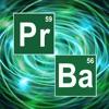 化学元素周期表 - Chemistry