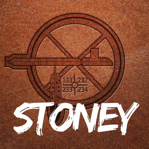 Stoney Language Dictionary