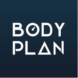 Bodyplan: Workouts For Women