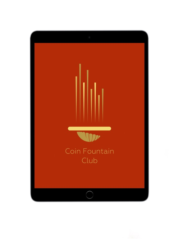 CFC Earn Money & Store Crypto - Revenue & Download