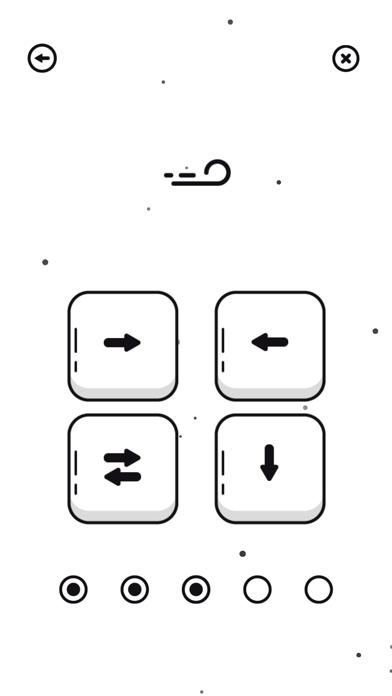 Cessabit: 描画記憶ゲームのおすすめ画像10