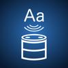 Flex Alexa App for Echo Dot