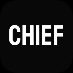 Chief: Freelance To-do & Tasks