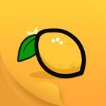柠檬小说-看热门全本小说追书神器