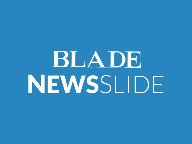 Blade NewsSlide for iPad screenshot-4