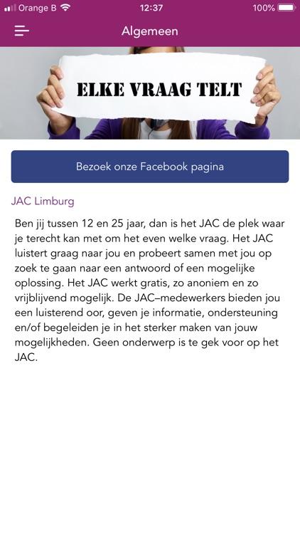 JAC Limburg