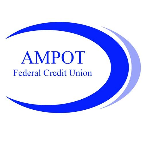 AMPOT FCU